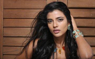 девушка, поза, красавица, губы, актриса, смайл, грань, красива, знаменитост, индеец, миленькая, брюнет, хорошенькая, волос, взор, болливуд, gевочка, индийский, айшвария раджеш, сексапильная, aктриса, модел