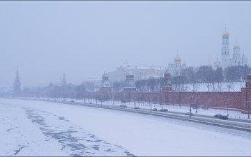 москва, россия, россии, город москва