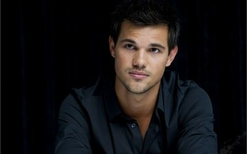 photo, guy, actor, taylor lautner, taylor daniel lautner