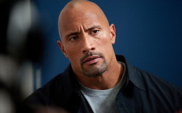 look, actor, dwayne johnson, snitch