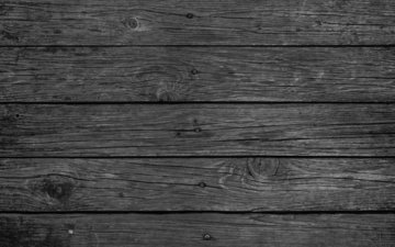 дерево, стена, стол, черная, древесина, дерева, блака, столики