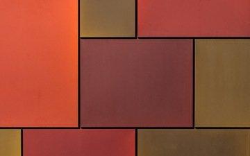 текстура, фон, цвет, стена