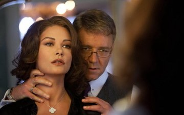 "the film, russell crowe, catherine zeta-jones, ""city of vice"", crowe russell"