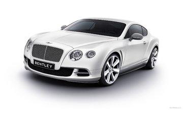 auto, machine, cars, bentley, continental