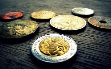 металл, золотые, метал, монеты, монета, серебряные, серебреный, голден