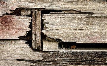 дерево, узор, метал, древесина, дерева, lack of maintenance