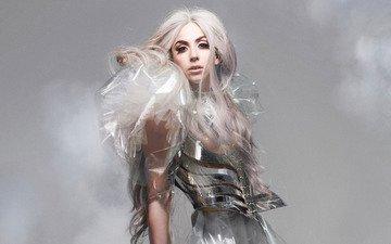 девушка, певица, мода, значёк, поп, знаменитость, леди гага, музыкa, вокалист