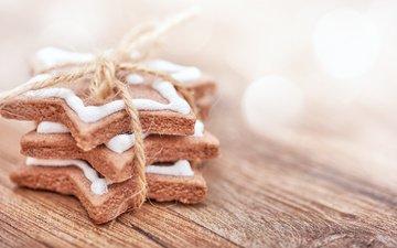 новый год, рождество, сладкое, печенье, выпечка, глазурь, xmas, декорация, елочная, merry-christmas-xmas-2871.jpgmerry