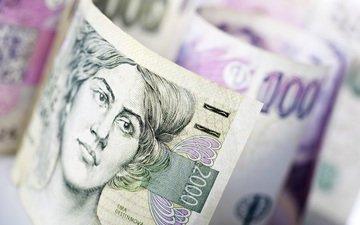 бумага, деньги, расцветка, бумажные, бабосы, ticket