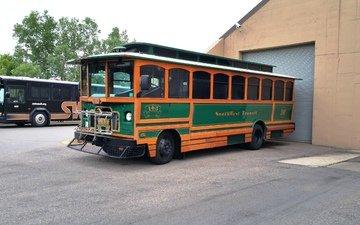 bus-trolley