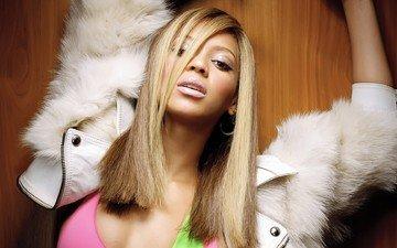 hair, singer, makeup, earrings, beyonce