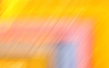 yellow, abstraction, line, background, color