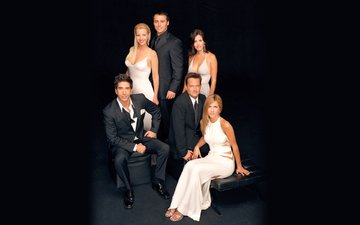 friends, the series, monica, jennifer aniston, comedy, ross, phoebe, chandler, rachel, joey, lisa kudrow, courteney cox, matthew perry, david schwimmer, matthew steven leblanc
