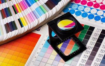 цвета, разное, расцветка, palettes, палитры, различные