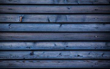 фон, забор, доски