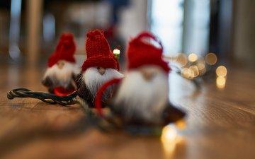 новый год, игрушки, рождество, caspar, melchior, balthasar