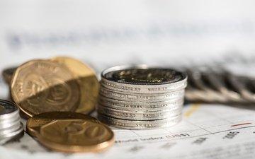 металл, деньги, метал, монеты, бабосы