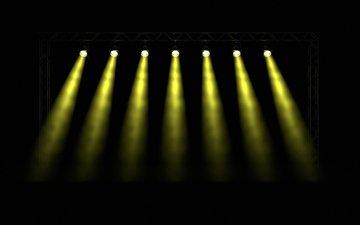 свет, желтый, дым, отверстия, жёлтая, дырки, легкие