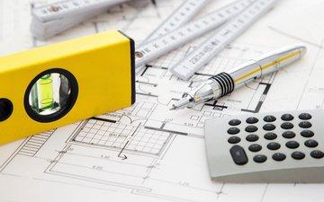 дизайн, дом, дезайн, планы