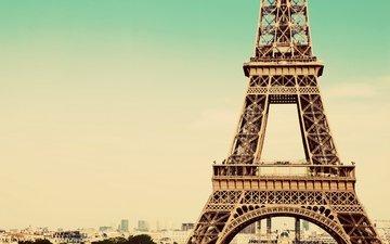 париж, франция, эйфелева башня, франци, torre eiffel, tour eiffel