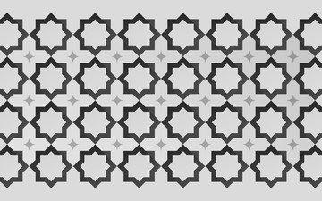 форма, минимализм, плитки, зеркальная симметрия