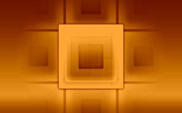 свет, текстура, линии, краски, объем, квадрат