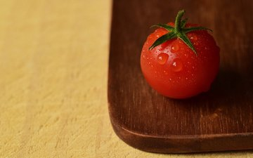 background, food, vegetables, tomato