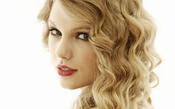girl, singer, taylor swift, celebrity