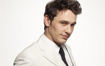 guy, actor, male, james franco