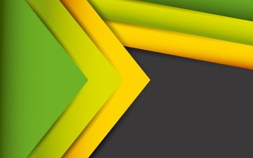 strip, abstraction, line, color, background, rainbow, geometry, triangles