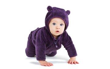ребенок, костюм, младенец, детские, infant, дитя