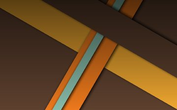 strip, line, background, brown