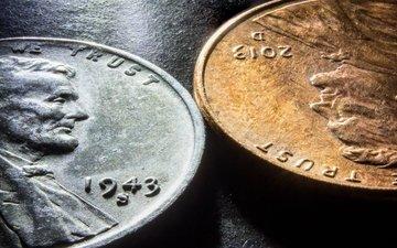 деньги, серебро, золото, монеты