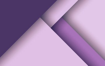 material, texture.background, purple