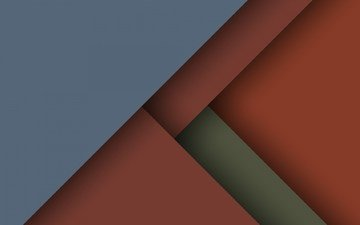 texture, line, material, brown