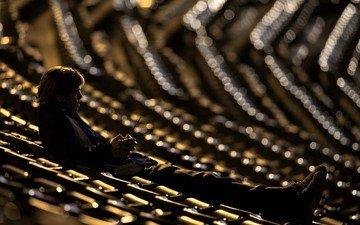 фото, кино, мужик, hd, бред пит, брэд питт, валлпапер, ноч, кинопленка, moneyball, человек который изменил все, seats