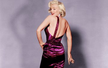 background, model, face, actress, singer, marilyn monroe