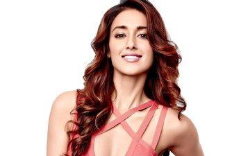 девушка, поза, красавица, губы, лицо, актриса, смайл, красива, знаменитост, индеец, миленькая, брюнет, хорошенькая, волос, взор, болливуд, индийская, gевочка, сексапильная, aктриса, ileana dcruz, модел