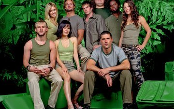 greens, actors, movies, the series, to stay alive, lost