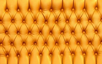yellow, texture, color, leather, upholstery, skin