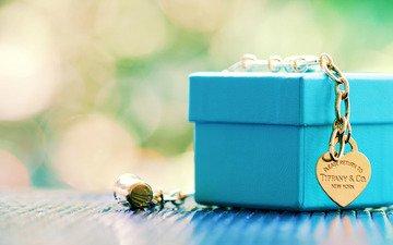 style, bracelet, gift, decoration, tiffani&co