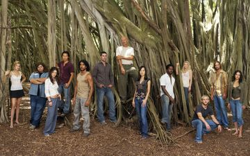 trees, look, actors, movies, the series, to stay alive, lost