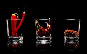 фотограф, овощи, чили, перец, острый, spicy, бьорн вундерлих, spicier, deadly, фотосъемка