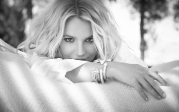 singer, celebrity, britney spears