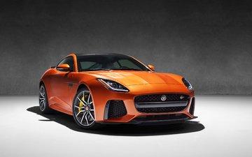 wallpaper, car, jaguar