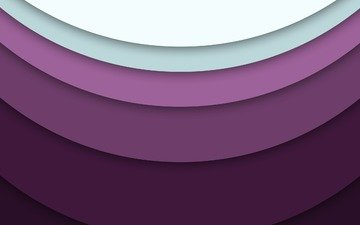 abstraction, color, material, lilac, geometry, colors