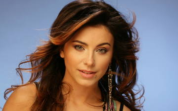 eyes, background, mole, ani lorak