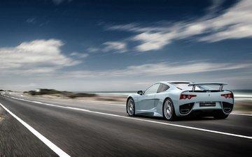 beauty, auto, car, elegance, vencer