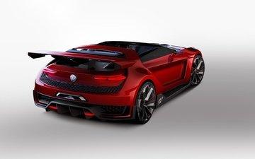 beauty, auto, car, elegance, sports car, volkswagen