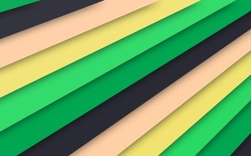 texture, line, black, pink, material, green
